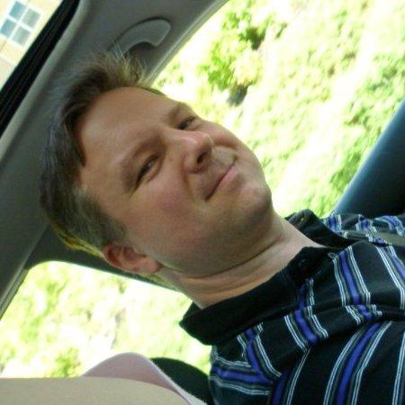 Clifton Kelly linkedin profile