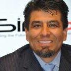 Johnny Garcia MBA, Ph.D. linkedin profile