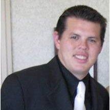 Donald G. Ogden linkedin profile
