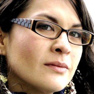 Julie Chang Schulman linkedin profile