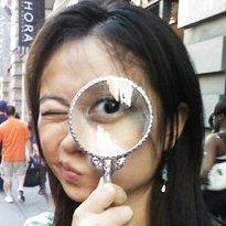 Anh Ly linkedin profile