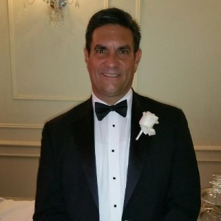 Jose Manuel Perez linkedin profile