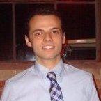 Fernando Meza Gutierrez linkedin profile