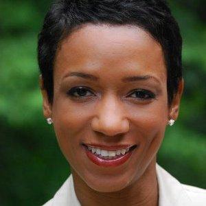 Tracy Brown linkedin profile