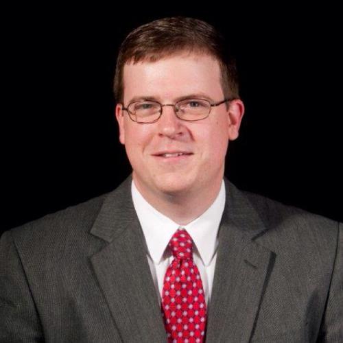 John D. Butler linkedin profile