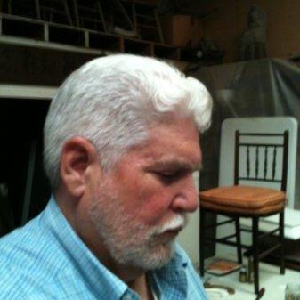 David W. Biggs linkedin profile