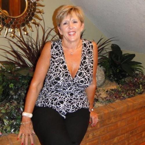 Sherry Mckinney linkedin profile