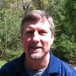 Paul Scharmer