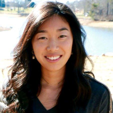 Kelly H. Kim linkedin profile