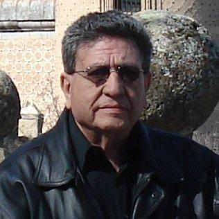 C Osberto Alvarado linkedin profile