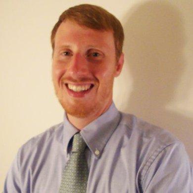 Michael Vargo linkedin profile
