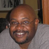 Ronald D Benjamin linkedin profile