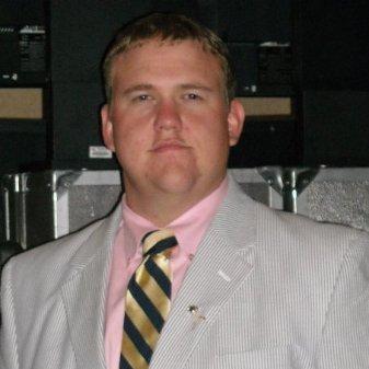 Wesley Hall linkedin profile