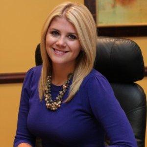 Lisa Buckner linkedin profile