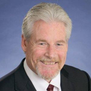 ERIC ABRAMSON, Injury Lawyer in San Francisco linkedin profile