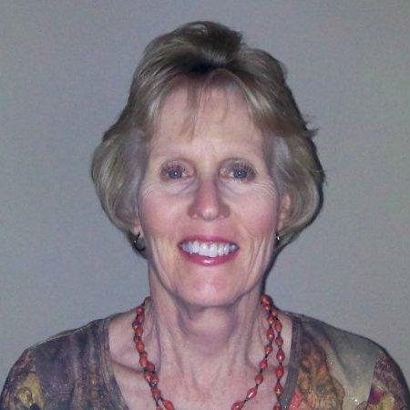 Donna Ball linkedin profile
