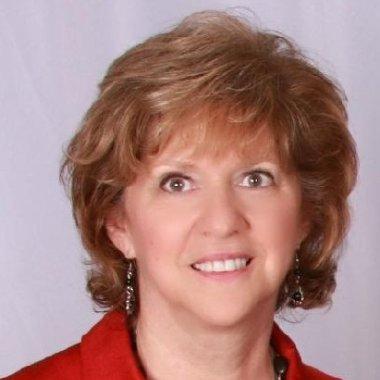 Deborah S Taylor linkedin profile