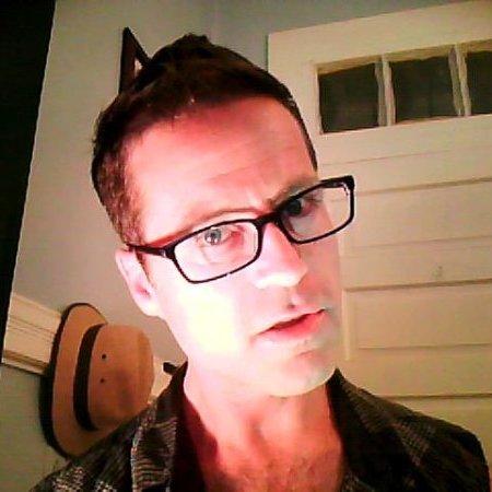Robert Forde Brennan linkedin profile