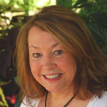 Barbara Sanchez