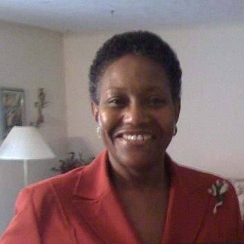 Beverly Sims