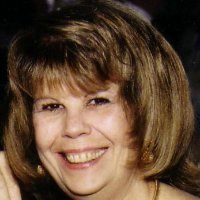 Pamela Skinner