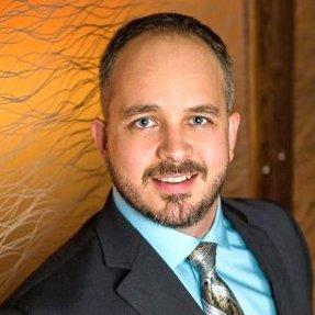 William Travis Mason linkedin profile
