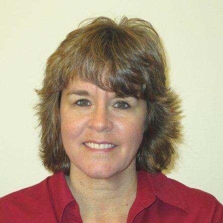 Pamela Shuman