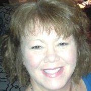 Loretta Jones linkedin profile