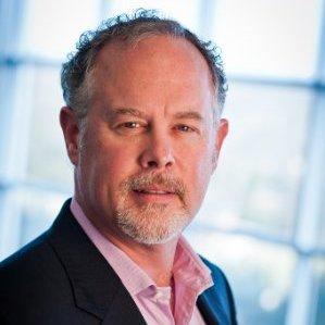 Jon T. Fisher linkedin profile