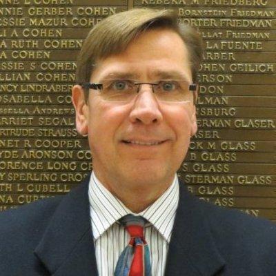 Jim Jordan CCS linkedin profile