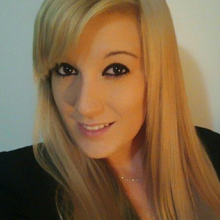 Elizabeth A. Dunn MPH CPH linkedin profile