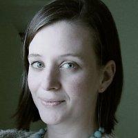 Angela Moore Atkins linkedin profile