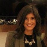 Katherine Ellen Jackson linkedin profile