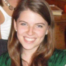 Laura T Cooper linkedin profile