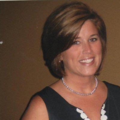 Barbara Coffman linkedin profile