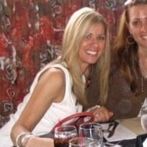 Jennifer Lee Farina linkedin profile