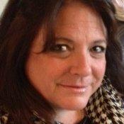 Pamela MK Johnson linkedin profile
