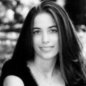 Michelle Berman linkedin profile