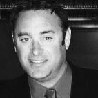 Ryan R. Johnson linkedin profile