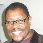 Dr. Steven G. Johnson linkedin profile