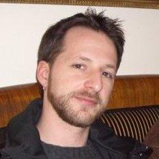 Jordan Frank linkedin profile