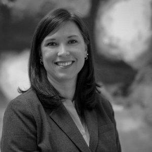 Jennifer Duval Nelson linkedin profile