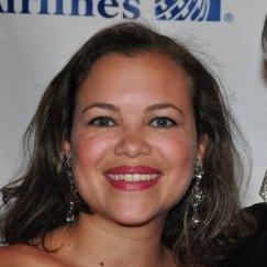 Valerie Michel