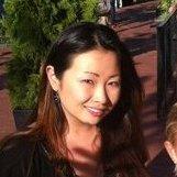 Christine K Chi linkedin profile
