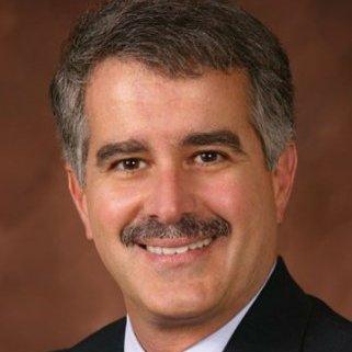 Pete Martinez