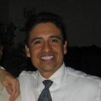 Michael D. Sanchez linkedin profile