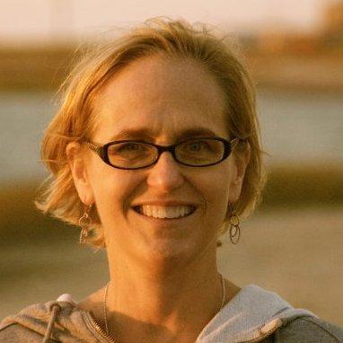 Amy Collins M.D. linkedin profile
