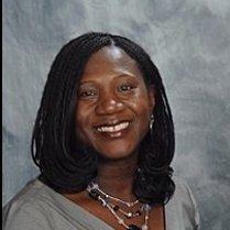 Linda King Thomas linkedin profile