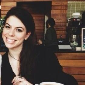 Amy Barker linkedin profile