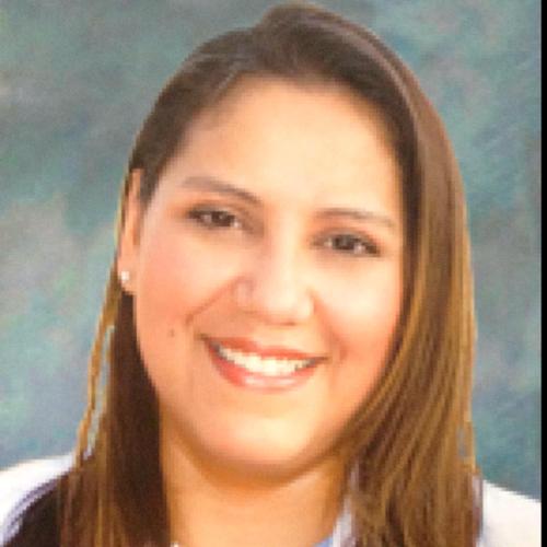 Patricia Serna